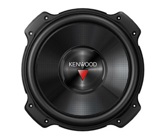 kenwood kfcw3016ps