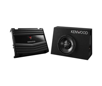 kenwood pw100b