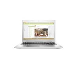 Business Laptops lenovo 80x50002us