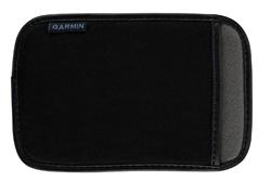 Cases for 3.5 Garmin GPS garmin 010 11792 00