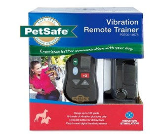 petsafe pdt00 14678