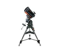 Celestron Telescopes celestron 12070