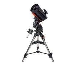 Celestron Telescopes celestron 12071