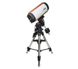 Celestron Telescopes celestron 12078