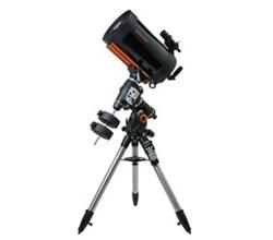 Celestron Telescopes celestron 12012