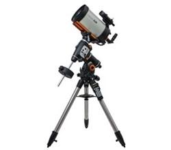 Celestron Telescopes celestron 12017