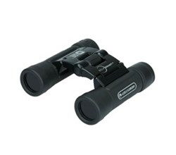 Celestron Binoculars Shop By Series celestron 71237