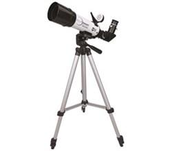 Celestron Telescopes celestron 22060