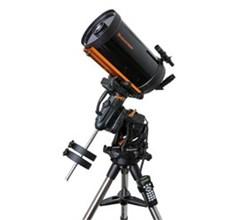 Celestron Telescopes celestron 12051