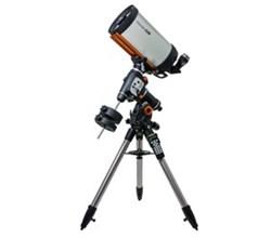 Celestron Telescopes celestron 12018