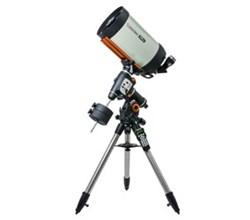 Celestron Telescopes celestron 12019