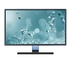 Samsung Computer Monitors samsung s27e390h