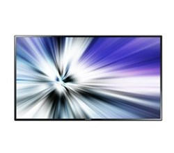 Samsung TV Professional Displays samsung pe55c