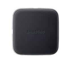Samsung Wired  samsung ep pg900ibusta