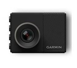 Dash Cameras garmin dashcam45