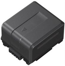 Panasonic Digital Camera Batteries panasonic dmw bla13