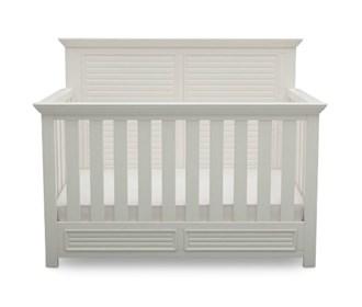 simmons oakmont crib n more