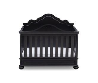 simmons peyton crib n more