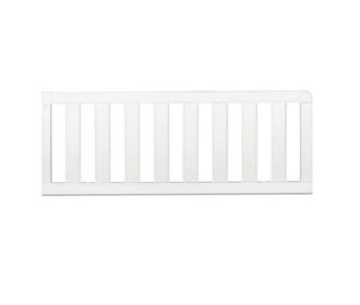 simmons toddler guard rail