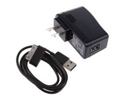 Samsung Chargers wall charger for samsung galaxy tablet 7