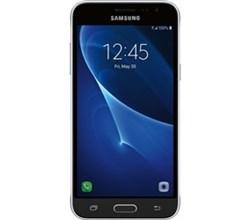 Samsung Phones Under $200 samsung sm j320azkaxar
