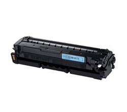 Samsung Printer Accessories samsung clt c503l xaa