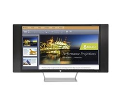HP Monitors hewlett packard k1m38aa aba