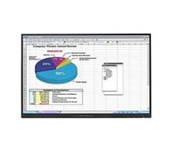 HP Monitors hewlett packard w5a55a4 aba