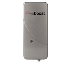 Home and Office Boosters weboost 470113