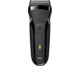 Braun Series 3 Contour Mens Shavers braun 300s