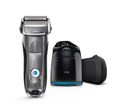Most Popular braun 7865cc