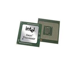 HP Server Solution hewlett packard 818196 b21