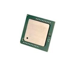 HP Server Solution hewlett packard 818188 b21