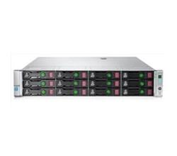 HP Server Solution hewlett packard 826683 b21