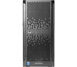 HP Server Solution hewlett packard 834619 s01