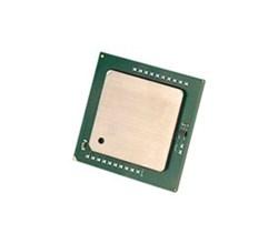 HP Server Solution hewlett packard 816665 b21