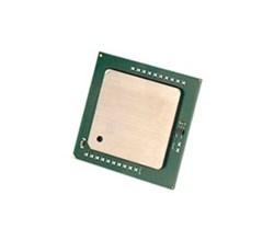 HP Server Solution hewlett packard 830287 b21