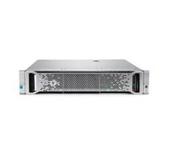 HP Server Solution hewlett packard 867449 s01