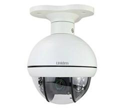 Uniden DVR Camera Systems uniden g710ptzc