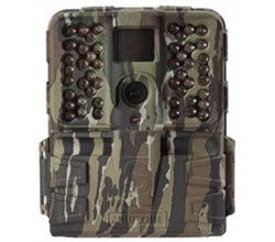 Moultrie Game Cameras moultrie mcg 13183