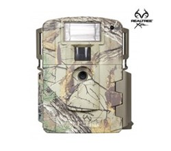 Moultrie Game Cameras moultrie mcg 13037