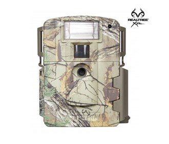 moultrie mcg 13037