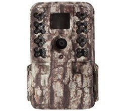 Moultrie Game Cameras moultrie mcg 13181
