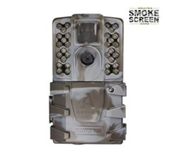 Moultrie Game Cameras moultrie mcg 13212
