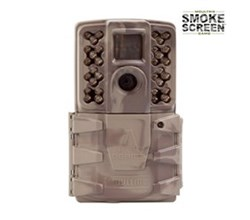 Moultrie Game Cameras moultrie mcg 13202