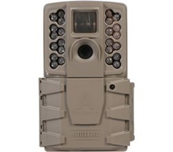 Moultrie Game Cameras moultrie mcg 13201