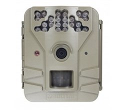 Moultrie Game Cameras moultrie mcg 13200