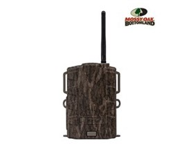 Moultrie Accessories moultrie mca 13033