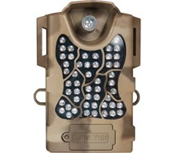 Moultrie Camera Accessories moultrie mca 13049