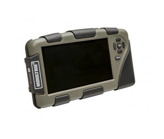 moultrie mca 13135